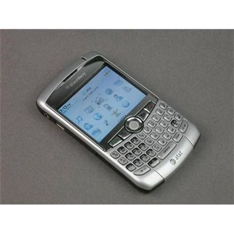 how to reset blackberry bold all gsm solution blackberry 9630 bold hard reset