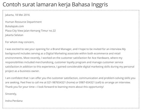 sle email to recruiter with resume cover letter untuk email 28 images sle email to recruiter artresume sle 3 contoh cover