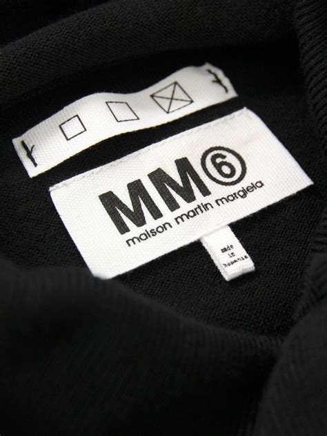 Wardrobe Clothing Label by 1000 Ideas About Clothing Labels On Screen