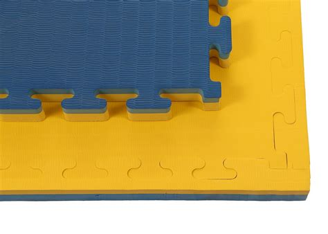 Jig Saw Mats by 40mm Jigsaw Mats Bulk Prices Available Today