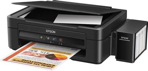 Printer Epson L220 Yogyakarta epson l220 c11ce56401 принтери цени оферти и мнения онлайн магазини