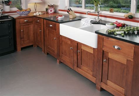 Online Kitchen Furniture Classic Style Of Free Standing Kitchen Cabinets