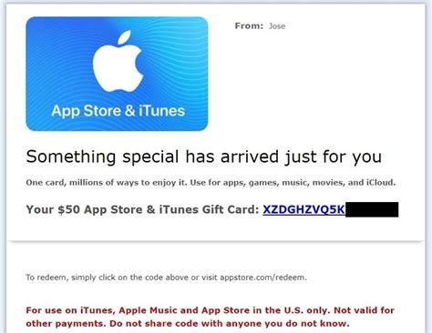 Comprar Itunes Gift Card - c 243 mo comprar itunes gift card en amazon scheda up