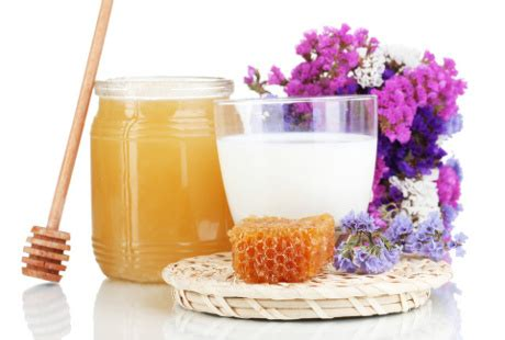minum stmj  manfaatnya bagi kesehatan