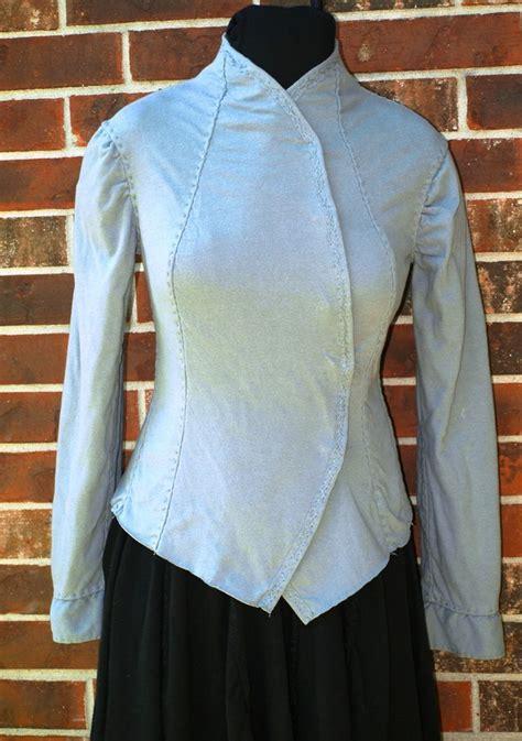 photography vest pattern vogue patterns misses jacket and vest 8932 pattern review