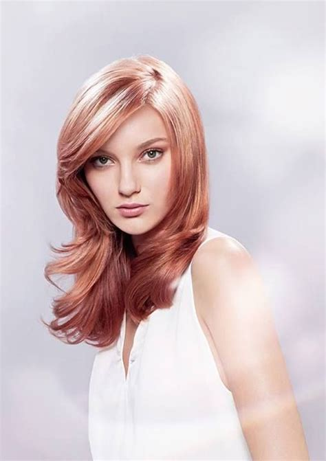 wella formulas for blonde 51 best images about illumina color formulas on pinterest