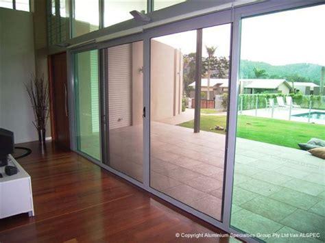 doors made to measure adelaide sliding doors adelaide custom made to measure burns