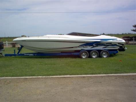 boat dealers yuba city ca 2005 28 foot nordic heat power boat for sale in yuba city ca