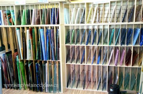 Stained Glass L Supplies by Supplies Stained Glass Supplies
