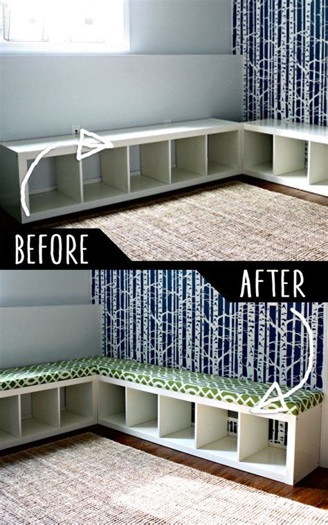 clever diy home ideen 39 clever diy furniture hacks kinderzimmer einrichtung