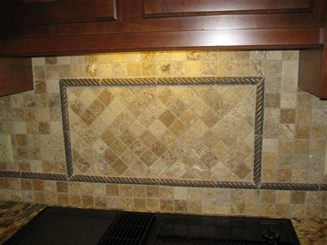 Kitchen Backsplash Designs Photo Gallery Kitchen Backsplash Photo Gallery Decor Trends Kitchen Backsplash Pictures Inspirations