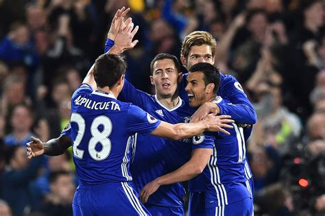 chelsea man city download chelsea vs manchester city highlights epl match