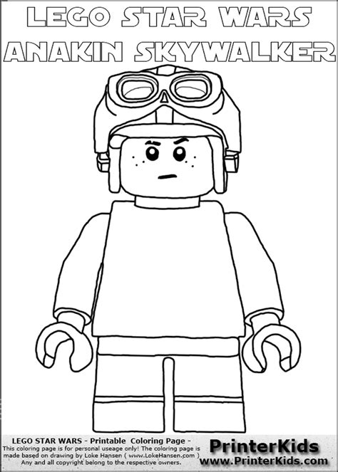 lego racers coloring pages free lego racer coloring pages