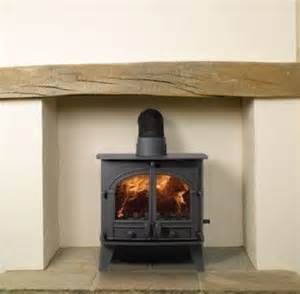 Fireplace Designs For Multi Fuel Stoves by Pin By Kirsty Booker Mellin On Stoves Fires