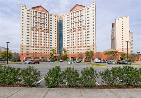 westgate palace a two bedroom condo resort westgate palace condo resort orlando fl