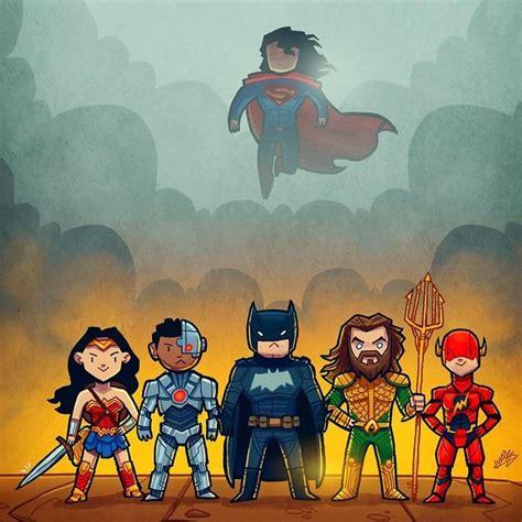 best 25 justice league comics ideas on pinterest best 25 justice league ideas on pinterest justice