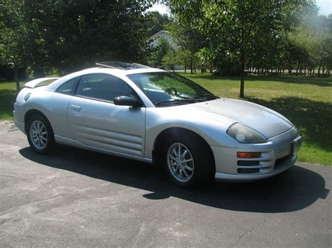 how it works cars 2002 mitsubishi eclipse security system simplybecause 2002 mitsubishi eclipse specs photos modification info at cardomain