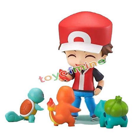 Pokeball Satuan Figure One Pokeball Nendoroid Goingmerry buy wholesale figures from china figures wholesalers aliexpress