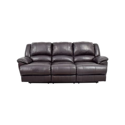jennifer leather sofas jennifer leather sofa best 25 jennifer convertibles ideas