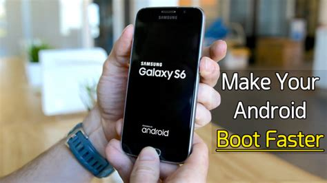 make android faster 30 best tips and tricks for rooted android device 2018