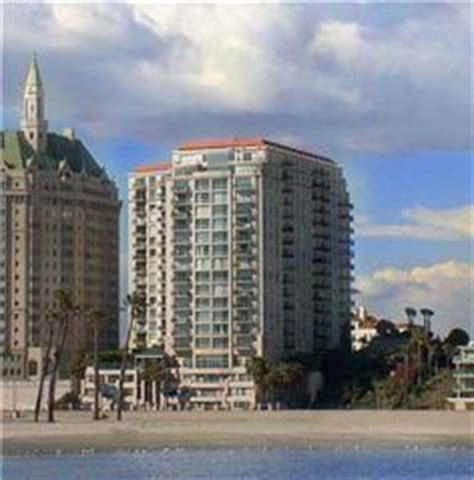 Pch Club Long Beach - 1000 images about old long beach calif on pinterest shopping center amusement