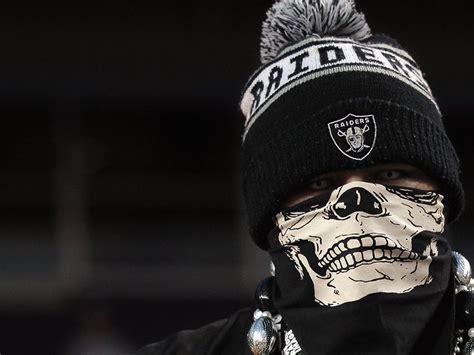 Oakland Search Oakland Raiders New Uniforms 2014 Search Results Calendar 2015