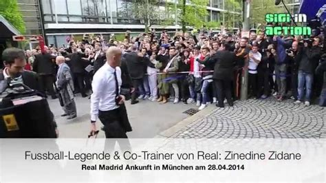 wann ist halbfinale cl 2014 cl halbfinale fc bayern vs real madrid reals co trainer