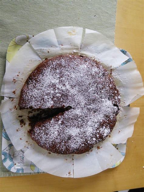 einfacher leckerer kuchen einfacher und leckerer kuchen rezept mit bild kahina