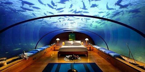 5 star hotel room by the sea in puglia 5 futuristic luxury resorts currently in development