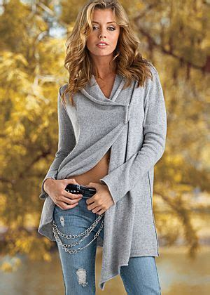 Sweater Hoodie If You Want Go To Go H01 1 24 best images about sweater and sleeve lighter wear
