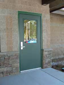 home depot metal double door frame best home design and home depot metal double door frame best home design and