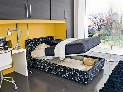 bed ideas for small rooms bedroom small bedroom ideas for young women single bed