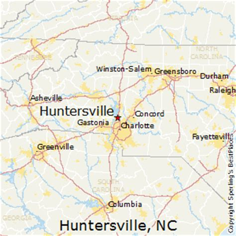houses for rent in huntersville nc houses for rent in charlotte nc pkhowto
