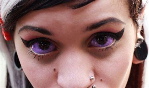 eye tattoo dangers 40 best eyeball tattoo designs meanings benefits