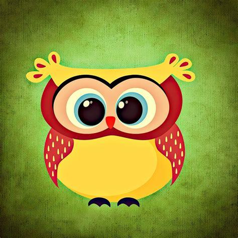 immagini clipart gratis gufo colorato 183 immagini gratis su pixabay