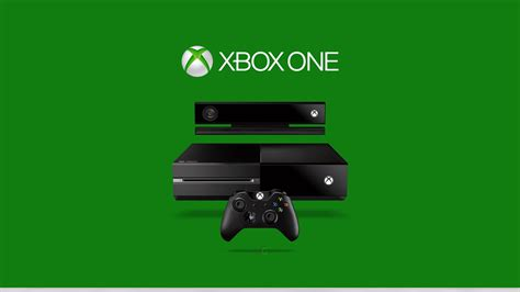 Microsoft Xbox One xbox one wallpapers in hd