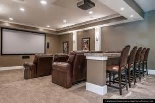 media room paint colors tony taupe sherwin williams media room new home