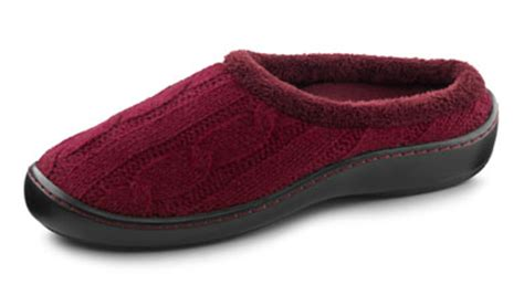 best slippers for foot top of foot sore top of foot foot hurts sore