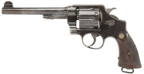 smith an dwesson smith and wesson revolvers search engine at search