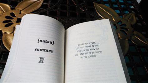 latar belakang jepang membentuk bpupki vemale com buku ini akan membawa anda pada pahit