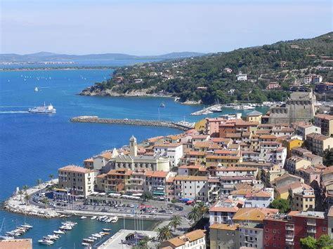 comune porto santo stefano porto santo stefano wikivoyage guida turistica di viaggio