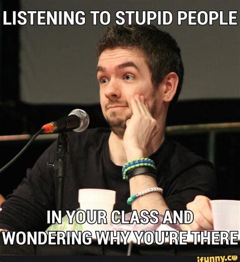 Funny Dumb Memes - jacksepticeye memes