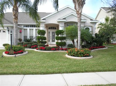 landscape design pictures front of house plan front yard landscape plans you must see homesfeed