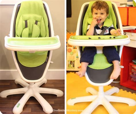 Monkey High Chair by Mamas Papas Loop High Chair Review Giveaway Chairs Monkey And Mamas And Papas