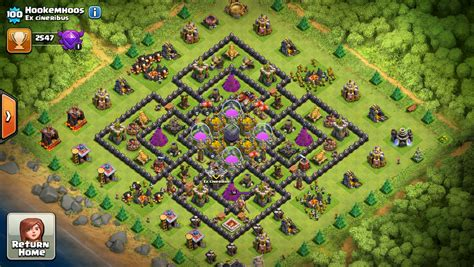layout th8 home base home base design coc brightchat co