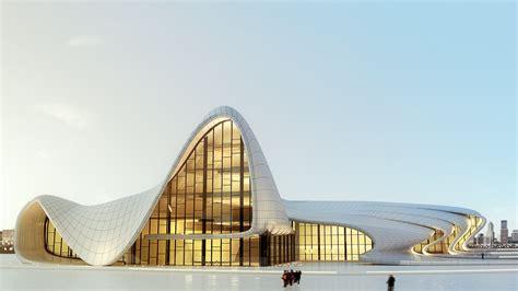 architecture videos lemons bucket gallery heydar aliyev architectural
