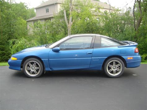 how to work on cars 1992 eagle talon security system service manual instructions how to remove a 1992 eagle talon transmission service manual how