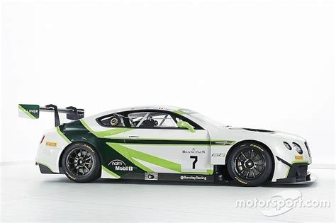bentley bathurst bentley confirms bathurst livery drivers diecast