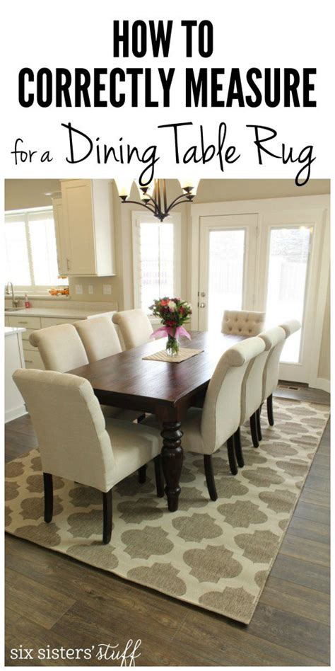 Dining Room Desk Area Area Rug For Dining Room Table 777