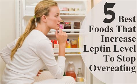 how to fix your leptin issues wellness mama simple image gallery lipton foods